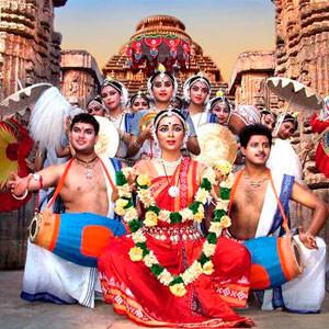 Фестивали Индии
